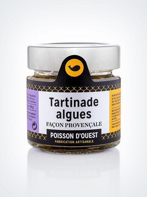 poissonnerie-écailler-traiteur- plateaux de fruits de mer- huîtres- crustacés-la-passion-du-gout-algues