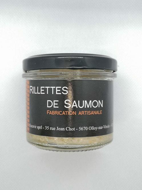 poissonnerie-écailler-traiteur- plateaux de fruits de mer- huîtres- crustacés-la-passion du gout-poissons fumés-belgique