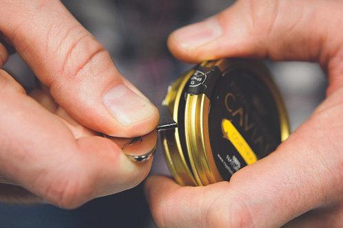 caviar plaisir boutique en ligne ligne de caviar livraison belgique luxembourg ouvre boites caviar