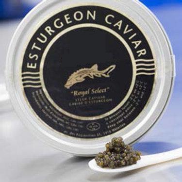 caviar plaisir boutique en ligne ligne de caviar livraison belgique luxembourg royal select