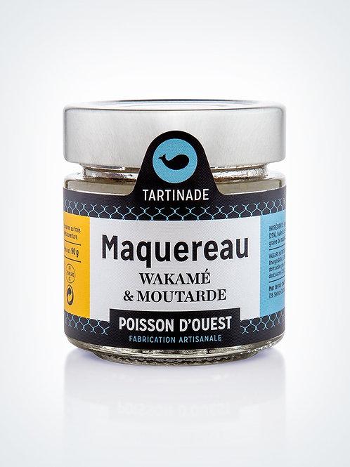 poissonnerie-écailler-traiteur- plateaux de fruits de mer- huîtres- crustacés-la-passion-du-gout