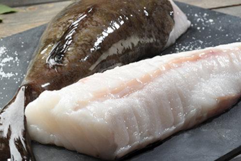 poissonnerie-écailler-traiteur- plateaux de fruits de mer- huîtres- crustacés-la-passion du gout-lotte