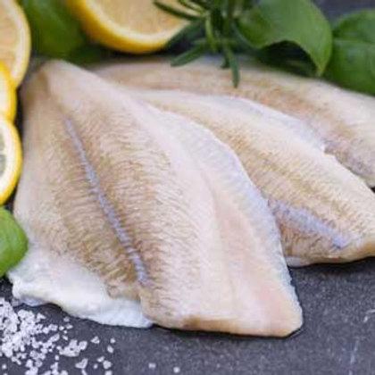 poissonnerie-écailler-traiteur- plateaux de fruits de mer- huîtres- crustacés-la-passion-du-gout-plie