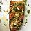 Thumbnail: Thon avec patate douce et coriandre  100 G
