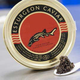 Caviar baeri-caviar-plaisir