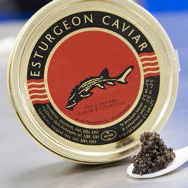 caviar plaisir boutique en ligne ligne de caviar livraison belgique luxembourg baeri