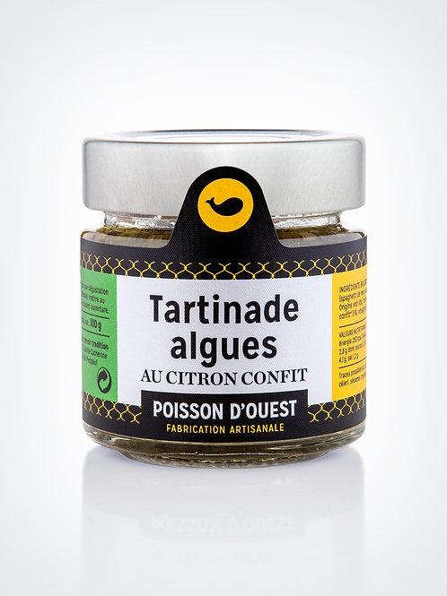 poissonnerie-écailler-traiteur- plateaux de fruits de mer- huîtres- crustacés-la-passion-du-gout-epicerie-fine