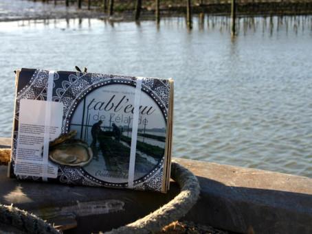 L'huître Tabl'Eau de Zélande, fruit de la coopération entre l'homme et la nature