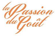 logo lpdg.jpg