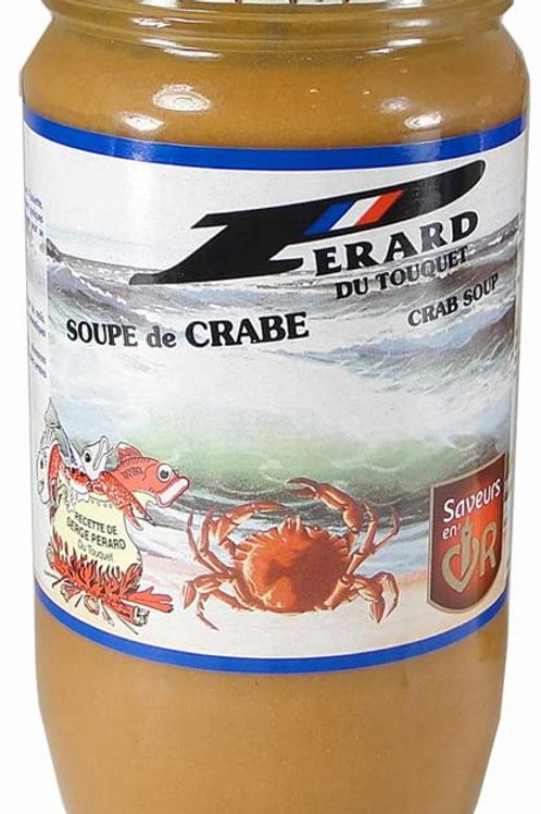 poissonnerie-écailler-traiteur- plateaux de fruits de mer- huîtres- crustacés-la-passion-du-gout-epicerie-fine-soupe-crabe