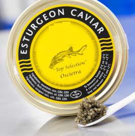 Caviar oscietre-caviar-plaisir