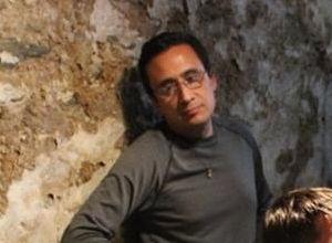 Carlos Garcia.jpg
