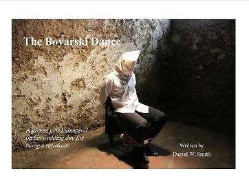 boyarski dance pic.jpg