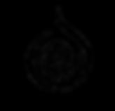 Logo goutte-spirale.png