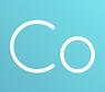 Cobalt CPA