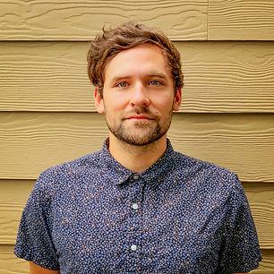 Brandon Husko