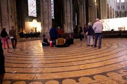 Chartres6.jpg
