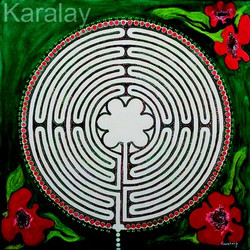 karalay-m.jpg
