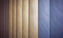 fabric-vertical-blinds1