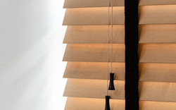 Wooden-Venetian-Blinds-TAPES