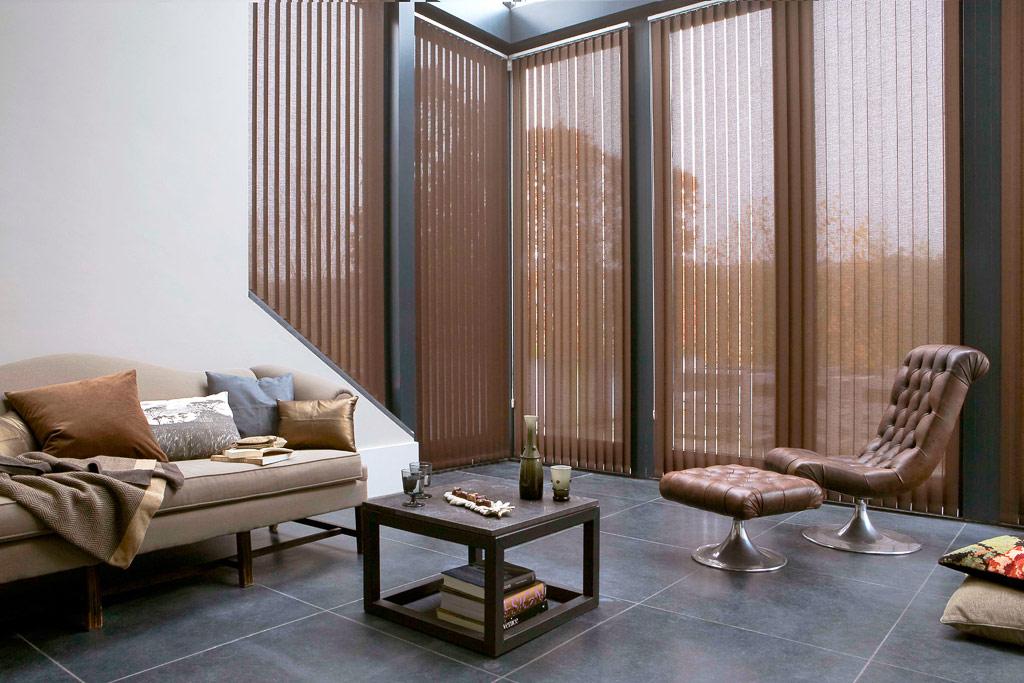 verticale-jalozieen-raamvormen-1