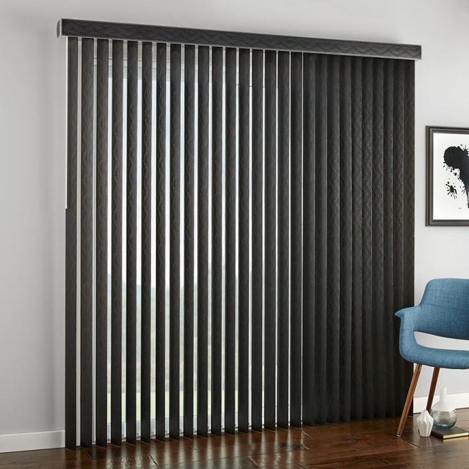 3-1-2-premium-fabric-vertical-blinds-0