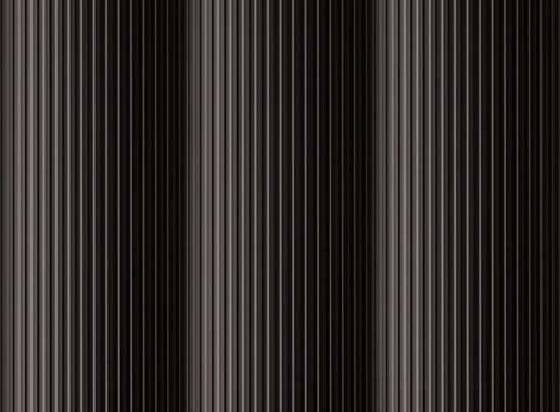 pet-friendly-89mm-replacement-pvc-rigid-slats-for-vertical-blind-zurich-black-free-delivery-130808-p
