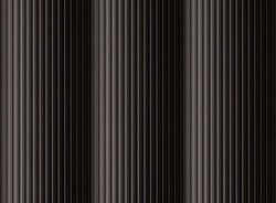 pet-friendly-89mm-replacement-pvc-rigid-slats-for-vertical-blind-zurich-black-free-delivery-130808-p