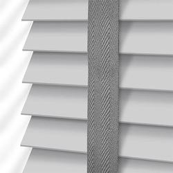 pearl-grey-steel-31-wooden-blind-50-3