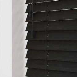 dark-wenge-wooden-venetian-blinds-with-cords