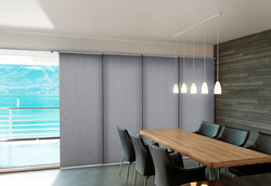 commercial-product-panel-glide-blinds