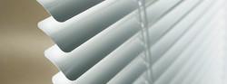 aluminium_venetian_blinds