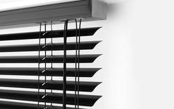 deco-aluminium-venetian-blinds
