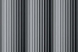 pet-friendly-89mm-replacement-pvc-rigid-slats-for-vertical-blind-zurich-carbon-grey-free-delivery-13