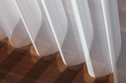 luminette-curtains-nycityblinds3