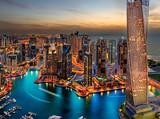 Dubai-Wallpaper-26.jpg