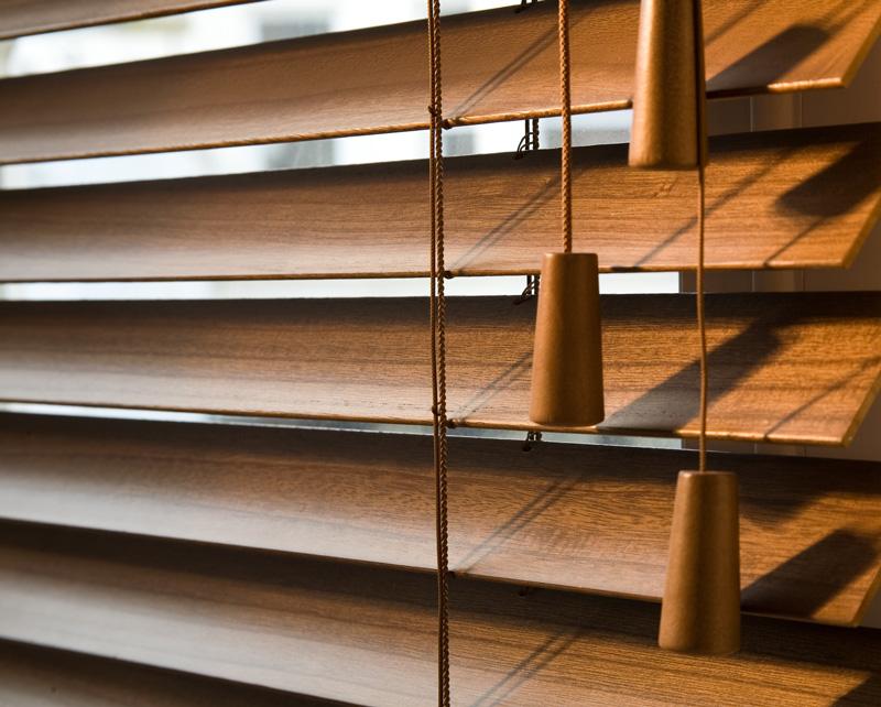 Wooden-slat-blinds-29
