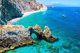 lalaria-beach.jpg