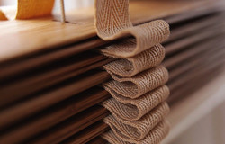 Wooden-Blinds-from-The-Shade-Store-Remodelista