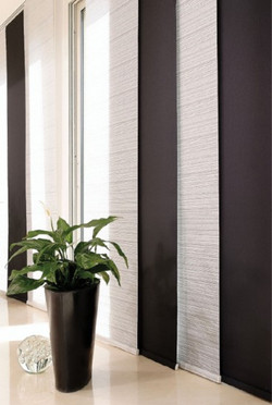 The_Canberra_Panel_Blinds