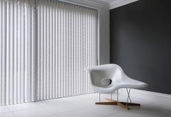 modern-vertical-blinds-slats-with-all-slats-are-blackouts-ridged-pvc-slat-plains-slats-pattern-slats