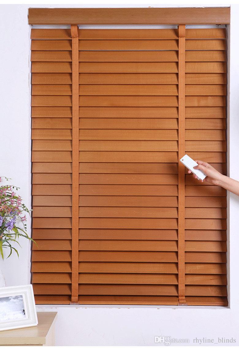 custom-made-motorized-wood-venetian-blinds