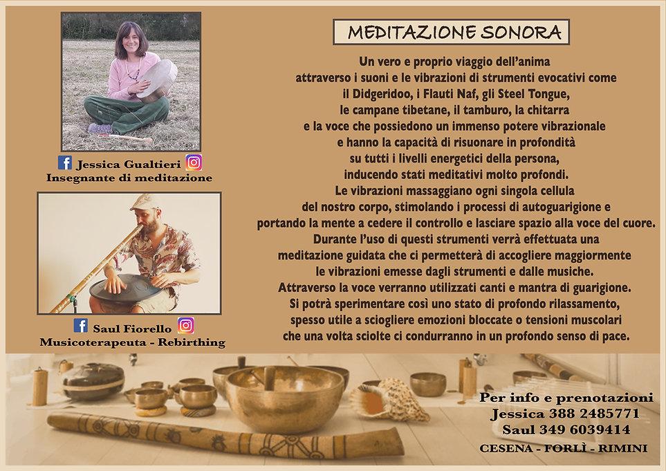 Meditazione Sonora.jpg