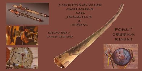 Meditazione Sonora sito.jpg