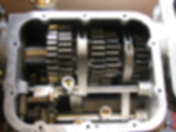 Gearbox-3