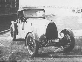 Bugatti T23-3jpg.jpg