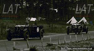 1929 Le Mans.jpg