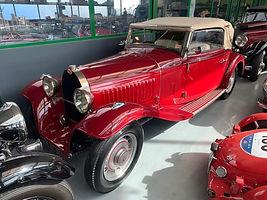 Bugatti-T49-Gangloff-4.jpg