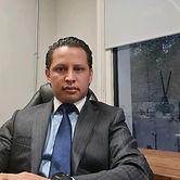 Alejandro Leal.jpg