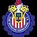 chivas-logo-png-transparent.png